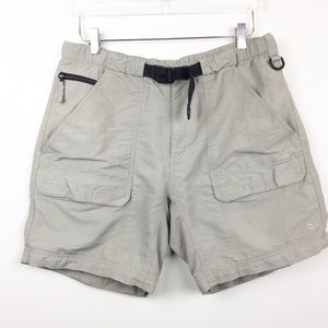 The North Face | Men's Outdoor Short